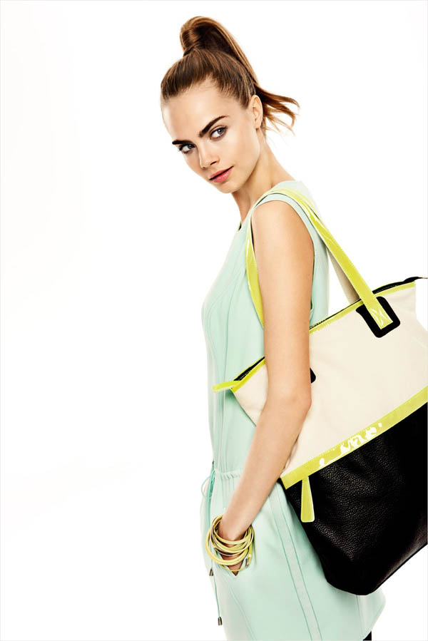 cara-delevingne-reserved-spring-summer-2013-09.jpg
