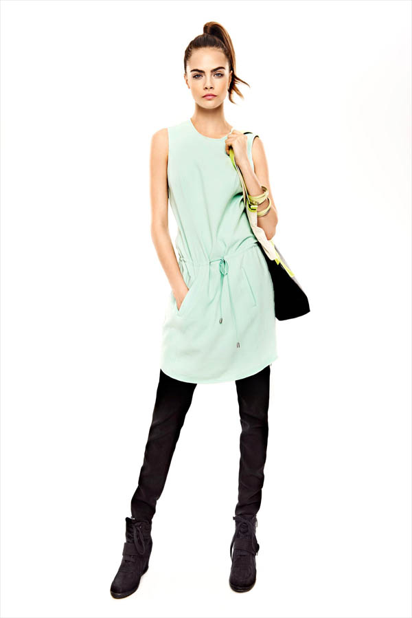 cara-delevingne-reserved-spring-summer-2013-10.jpg