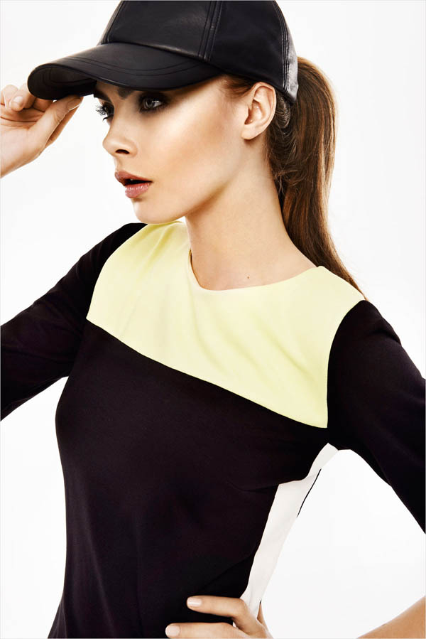 cara-delevingne-reserved-spring-summer-2013-16.jpg