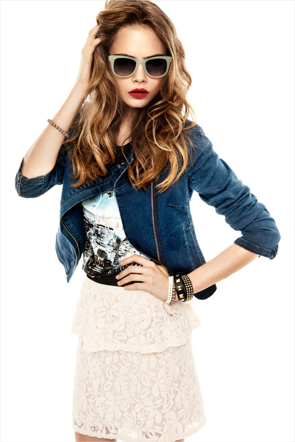 cara-delevingne-reserved-spring-summer-2013-17.jpg
