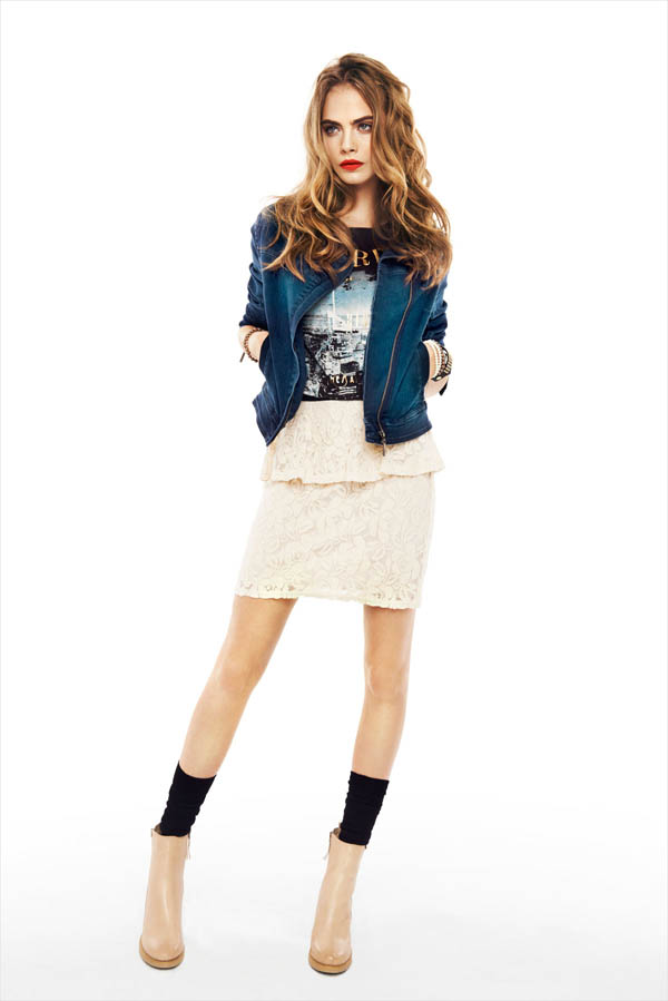 cara-delevingne-reserved-spring-summer-2013-18.jpg