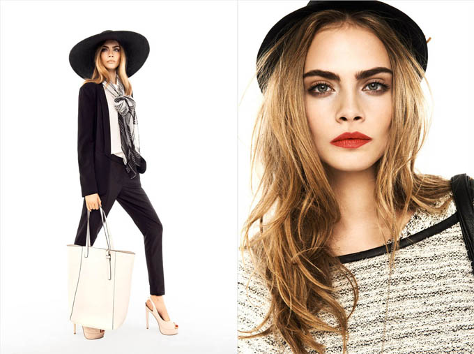 cara-delevingne-reserved-spring-summer-2013-cover.jpg