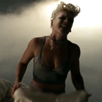 P!nk – Just Give Me a Reason (feat. Nate Ruess из Fun.)