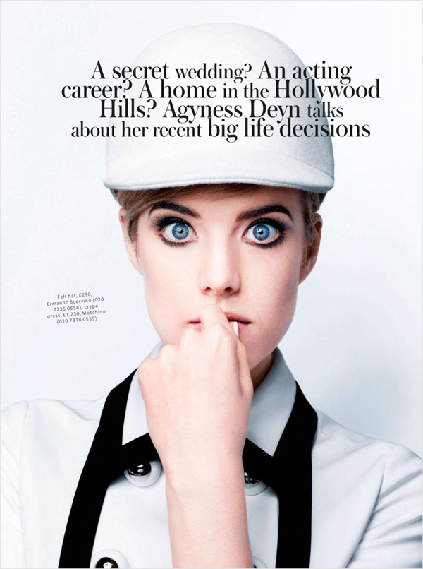 agyness-deyn-instyle-uk-march-2013-04.jpg