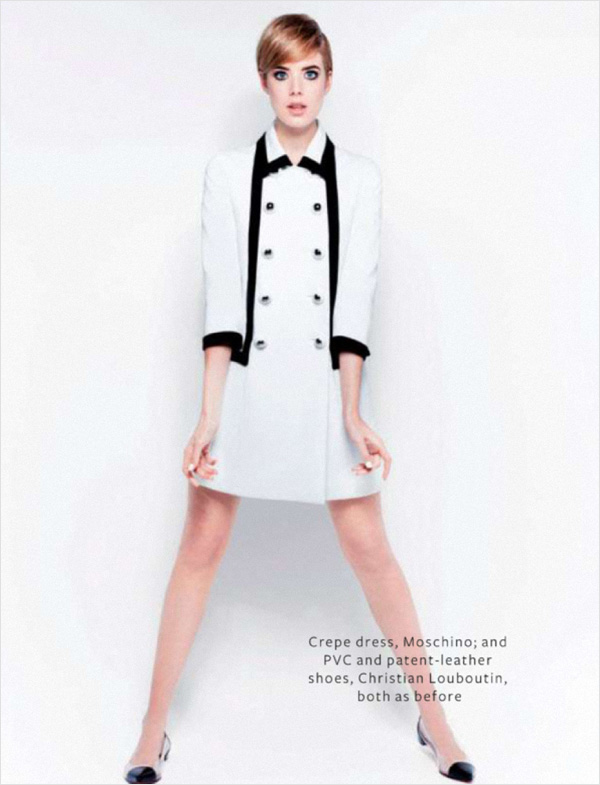 agyness-deyn-instyle-uk-march-2013-06.jpg