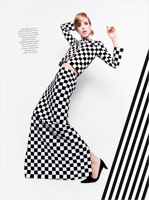 agyness-deyn-instyle-uk-march-2013-07.jpg