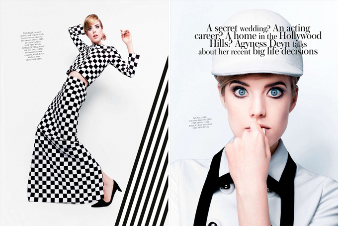 agyness-deyn-instyle-uk-march-2013-cover.jpg