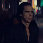Nick Cave & The Bad Seeds – Jubilee Street