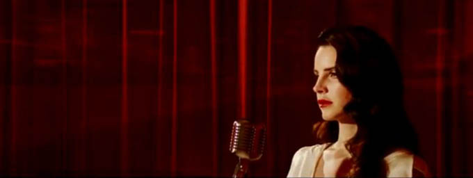 Lana Del Rey - Burning Desire  Jaguar USA - YouTube - Windows Internet Explorer_2013-02-16_00-04-31.jpg