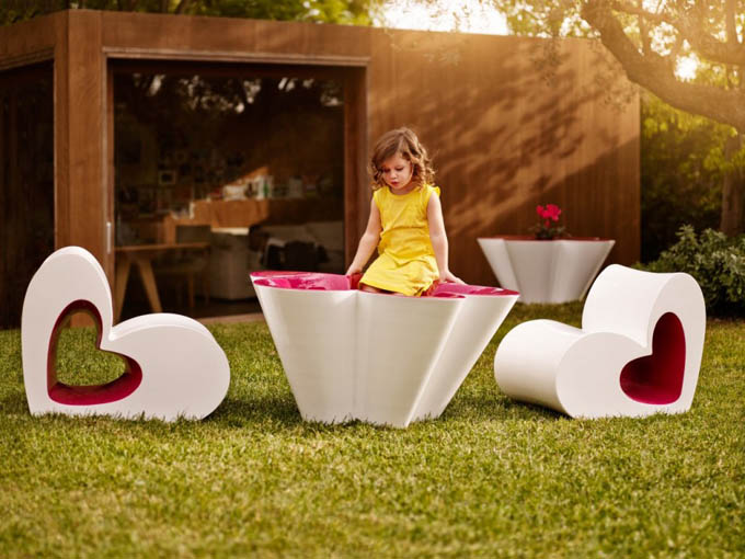 agatha-collection-vondom-01.jpg