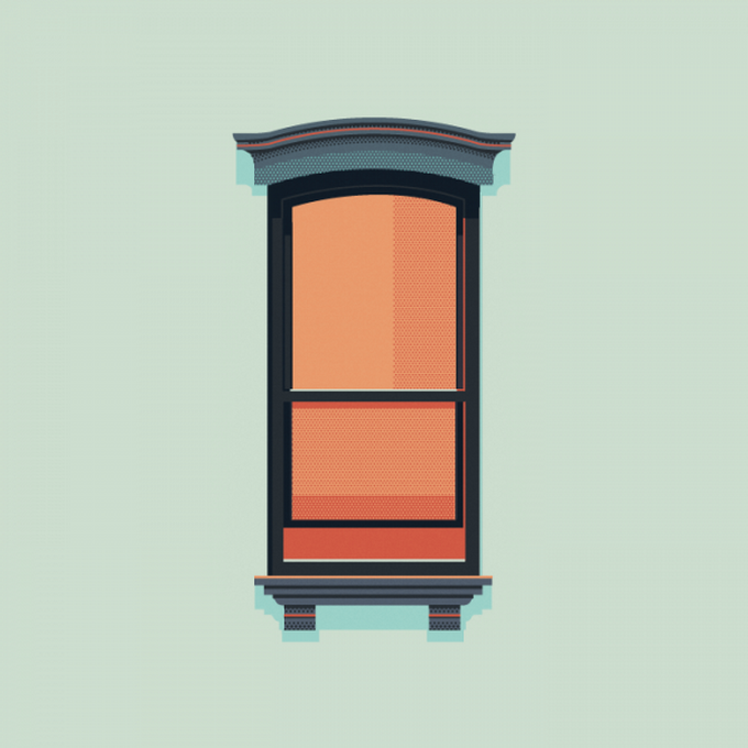 windows-of-new-york-94-bank-600x602.png