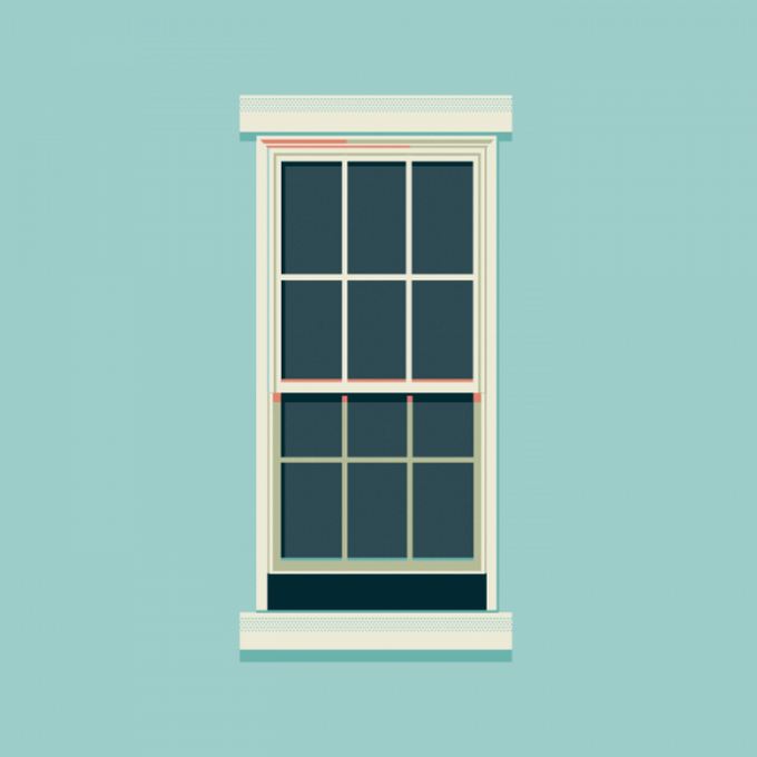 windows-of-new-york-94-bank-600x603.png