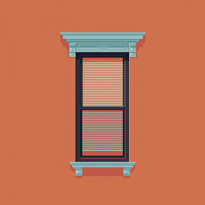 windows-of-new-york-94-bank-600x605.png