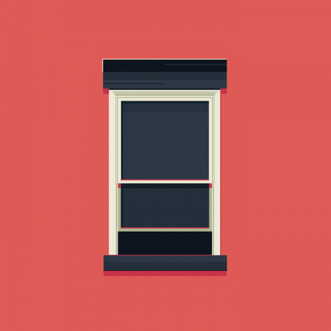 windows-of-new-york-94-bank-600x608.png