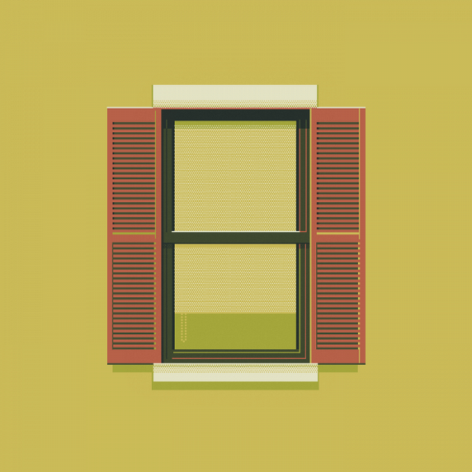 windows-of-new-york-94-bank-600x609.png