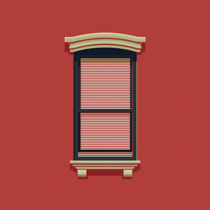 windows-of-new-york-94-bank-600x611.png