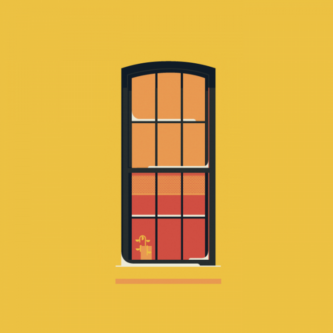windows-of-new-york-94-bank-600x612.png