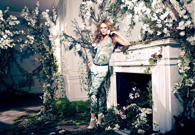 vanessa-paradis-hm-conscious-collection-2013-01.jpg