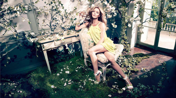 vanessa-paradis-hm-conscious-collection-2013-02.jpg
