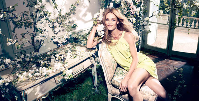 vanessa-paradis-hm-conscious-collection-2013-08.jpg