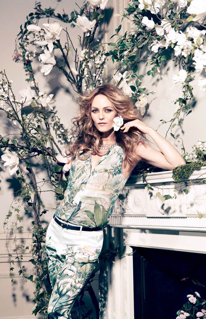vanessa-paradis-hm-conscious-collection-2013-09.jpg