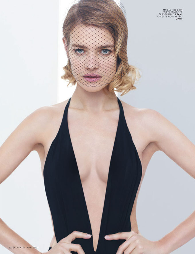 natalia-vodianova-lofficiel-cover-shoot3.jpg