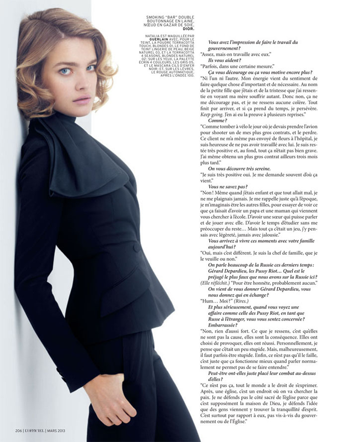 natalia-vodianova-lofficiel-cover-shoot7.jpg