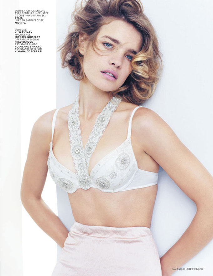 natalia-vodianova-lofficiel-cover-shoot8.jpg