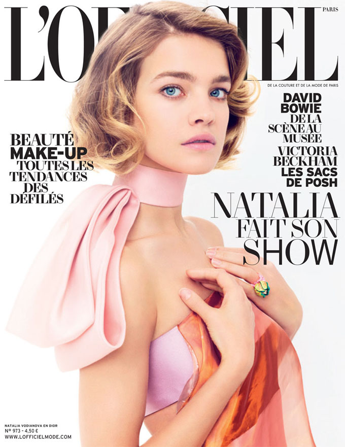 natalia-vodianova-lofficiel-cover-shoot9.jpg