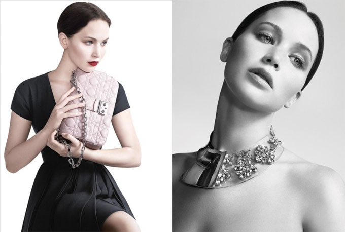 jennifer-lawrence-miss-dior-spring-summer-2013-cover.jpg
