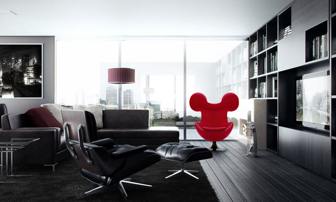 mickey-chair-milos-vujicic-01.jpg
