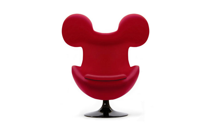 mickey-chair-milos-vujicic-04.jpg