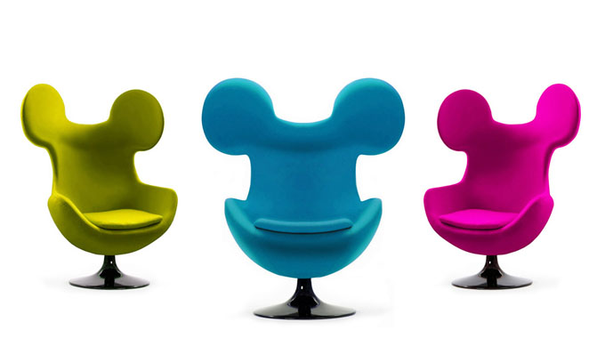 mickey-chair-milos-vujicic-05.jpg