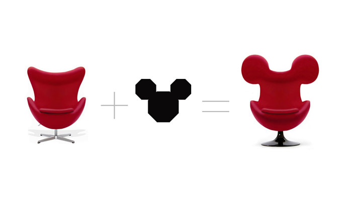 mickey-chair-milos-vujicic-06.jpg