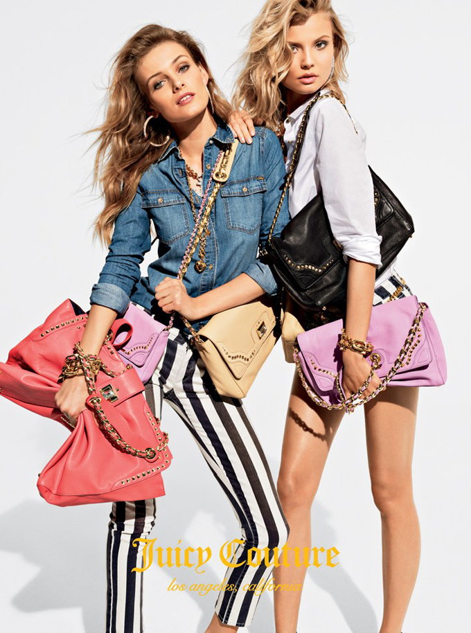juicy-couture-mailer1.jpg