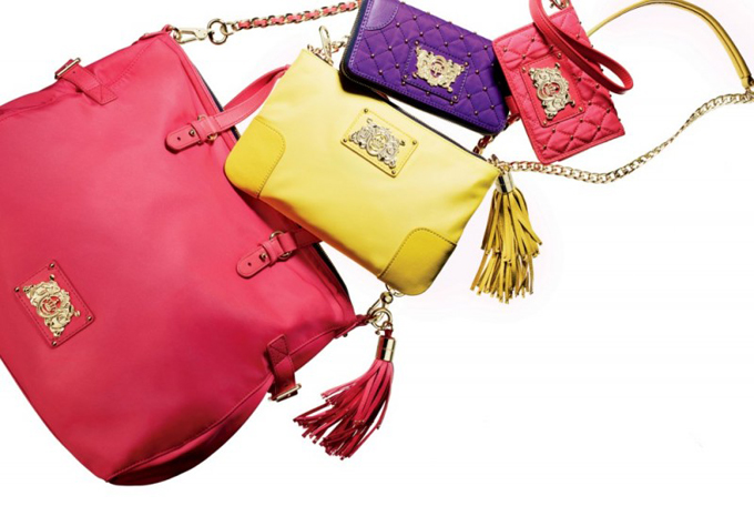 juicy-couture-mailer9-800x537.jpg