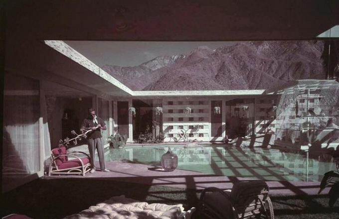 palm-springs-modernist-architecture-4.jpg
