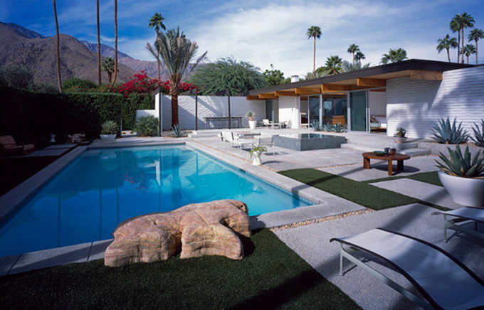 palm-springs-modernist-architecture-5.jpg
