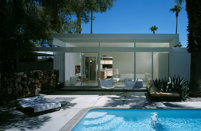 palm-springs-modernist-architecture-6.jpg