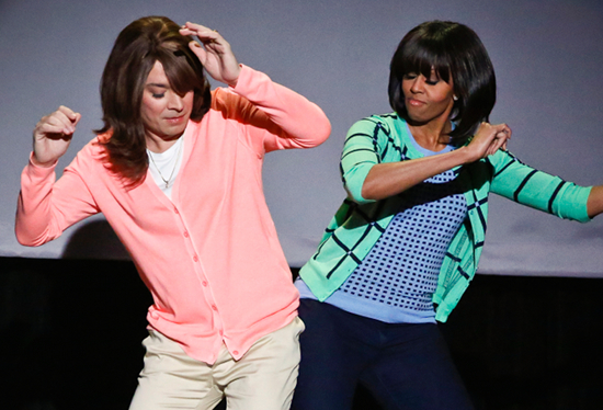 michelle_obama_jimmy_fallon02.jpg