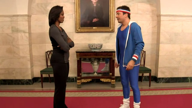 michelle_obama_jimmy_fallon03.jpg