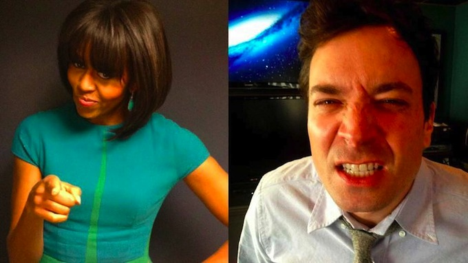 michelle_obama_jimmy_fallon04.jpg