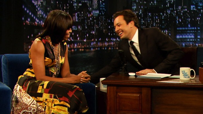 michelle_obama_jimmy_fallon05.jpg