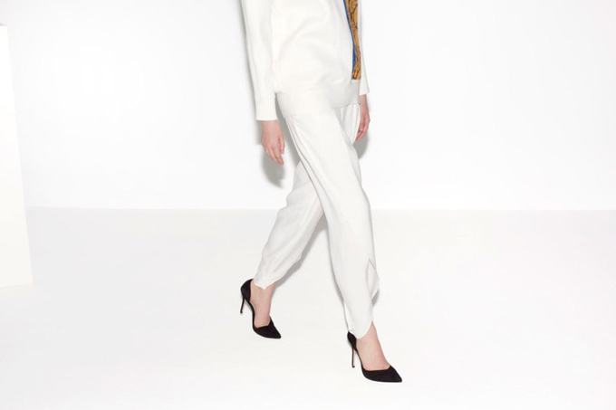 zara-february-lookbook10.jpg