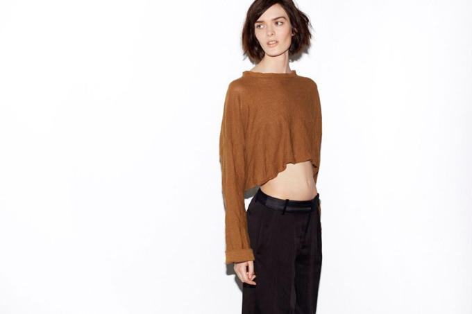 zara-february-lookbook13.jpg