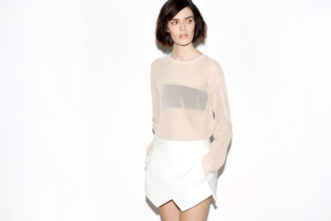 zara-february-lookbook15.jpg