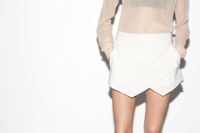 zara-february-lookbook16.jpg