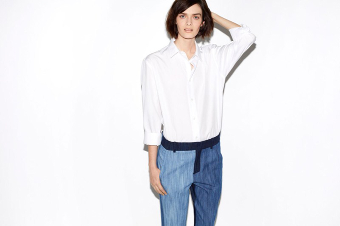 zara-february-lookbook18.jpg