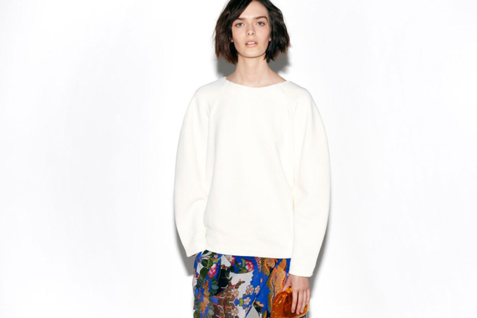 zara-february-lookbook3.jpg