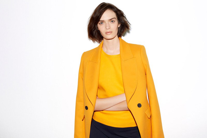 zara-february-lookbook5.jpg